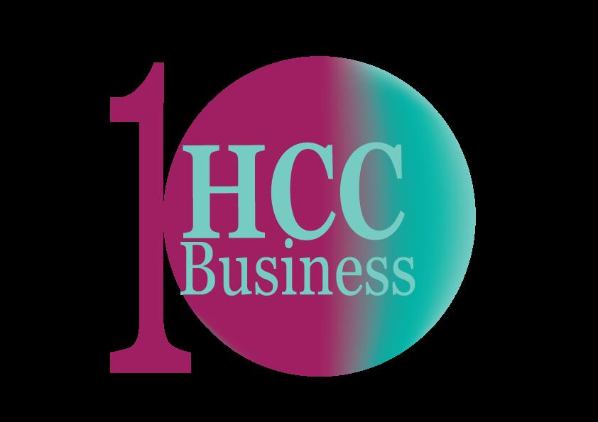 logo10BUSINESS